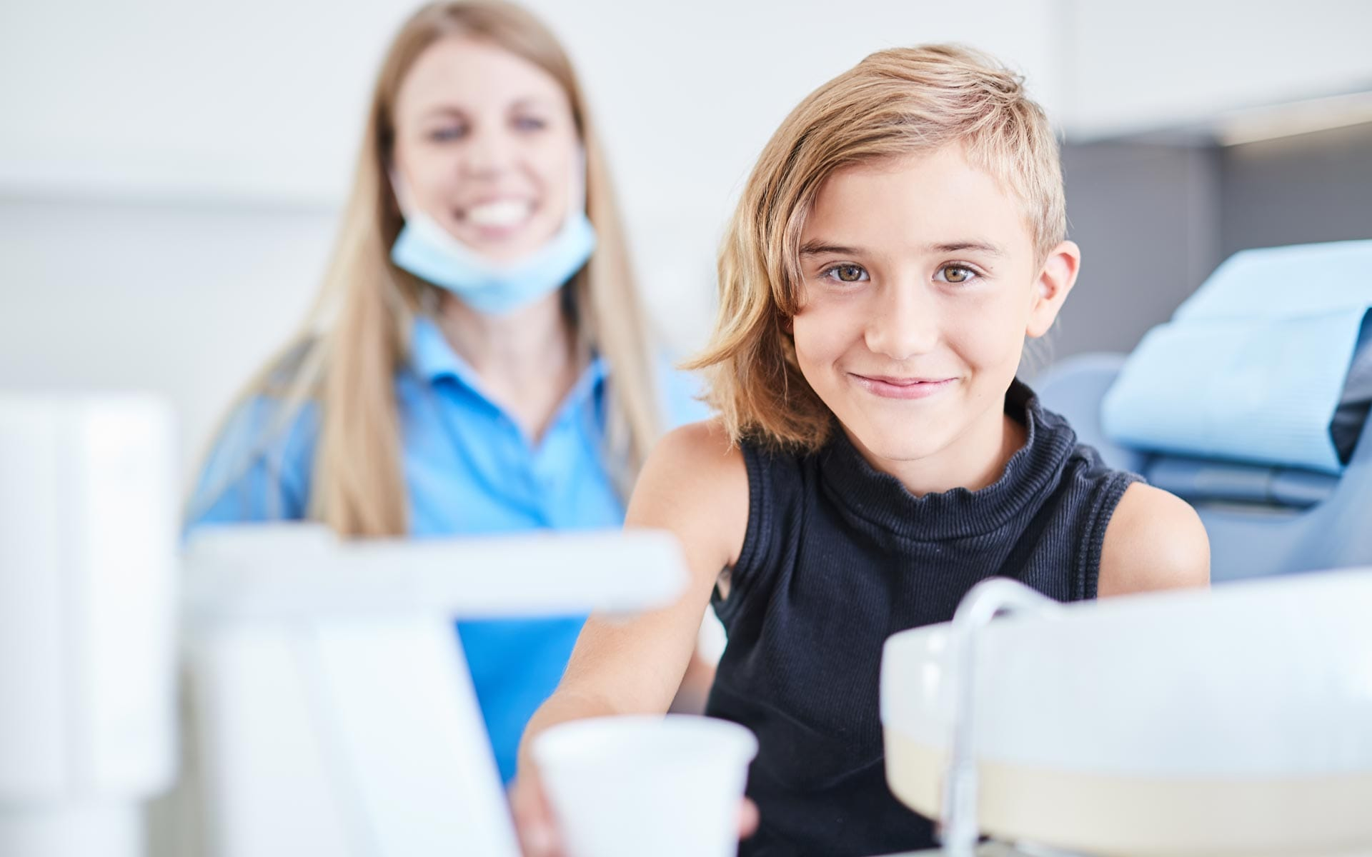 Zahnarzt Dr. Christian Richter - Die Wohlfühlpraxis im Herzen von Brackenheim 10